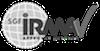 Logo sgfirma