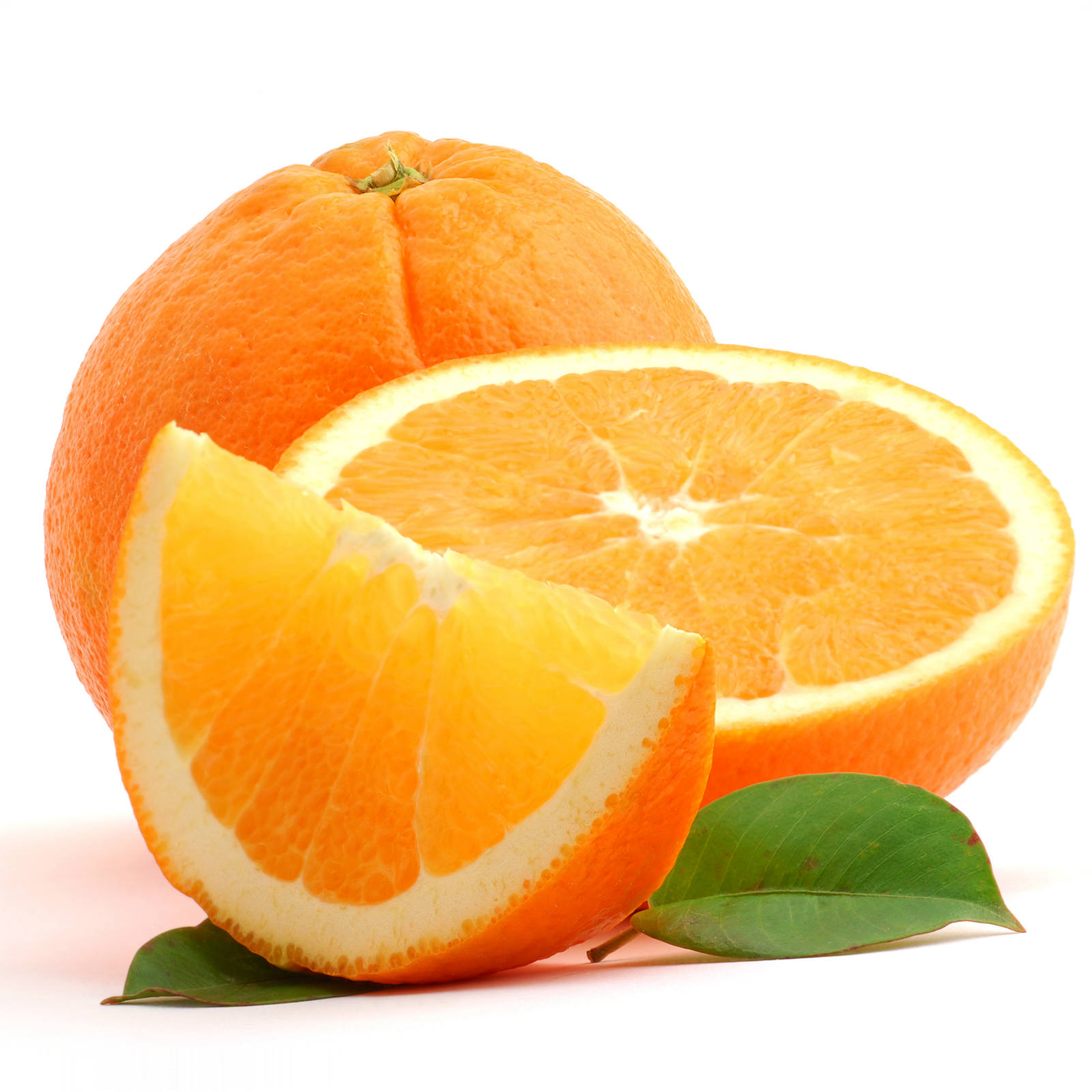 Blond Orange Juice NFC